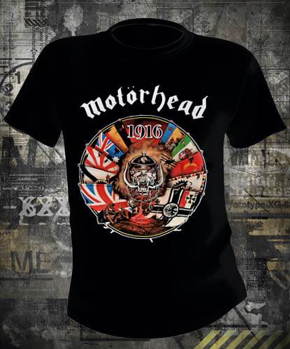 Коньяк Motorhead Купить
