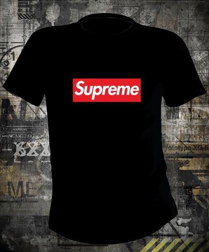 418900be97f51 Футболка Supreme. Купить футболки Supreme майки, регланы, кенгурушки ...