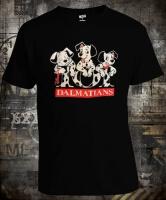 Футболка 101 Dalmatians