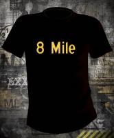 Футболка 8 Mile