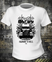 AC/DC Highway To Hell 79