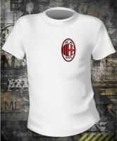 Футболка AC Milan