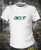 Футболка Acer