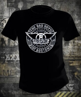 Aerosmith Bad Boys of Boston Since 1970