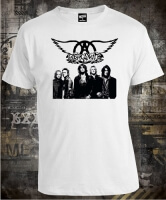 Aerosmith Group