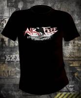 Футболка Air Free муж XL