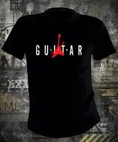Футболка Air Guitar