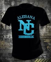 Alesana Still Not Metal