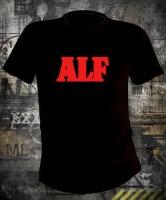 Футболка Alf