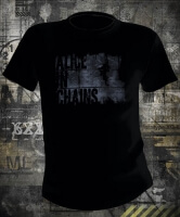 Alice In Chains Street