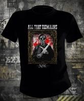 All That Remains Deadman