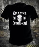 Футболка Amazing Spider-Man