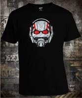 Футболка Ant-Man Mask