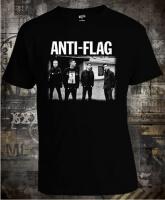 Anti-Flag Group
