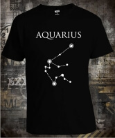 Футболка Aquarius Водолей