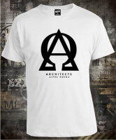 Architects Alpha and Omega