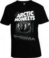 Arctic Monkeys Group