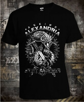 Asking Alexandria Snake Reckless And Relentless