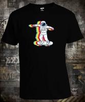 Футболка Astronaut