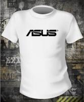 Футболка Asus