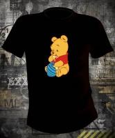 Футболка Baby Pooh