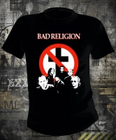 Bad Religion Group