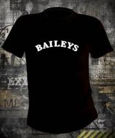 Футболка Baileys