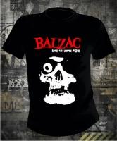 Футболка Balzac Atom Age Vampire In 308