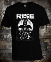 Bane Rise