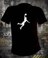 Футболка BasketBOY