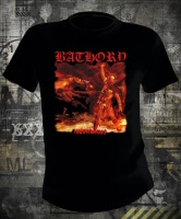 Bathory Hammerheart