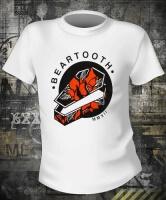 Beartooth Coffin
