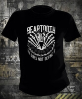 Beartooth Sin Does Not Define Us