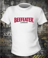 Футболка Beefeater