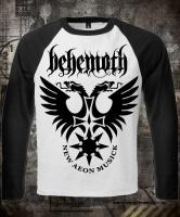 Behemoth Eagle