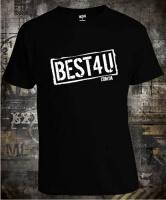 Футболка Best4U