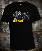 Billy Talent Group
