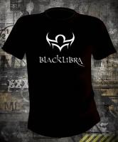 Black Libra