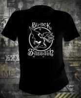 Black Sabbath 45th Anniversary