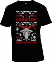 Футболка Blackcraft Cult Goat Sweater