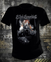 Blind Guardian Overlord