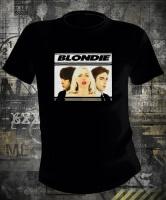 Blondie Hot Lips