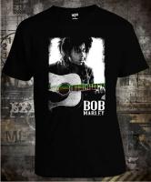 Bob Marley Guitar Strings