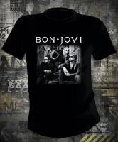 Bon Jovi Group