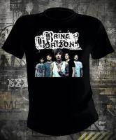 Bring Me The Horizon Group