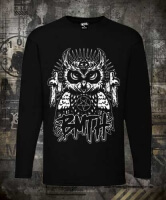 Bring Me The Horizon Owl