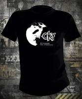CKY Cliff