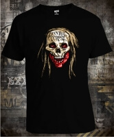 Cannibal Corpse Skull