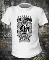 Capture the Crown Established 2010