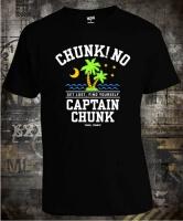 Chunk No Captain Chunk Palm